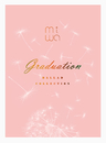 miwa ballad collection ~graduation~/miwa