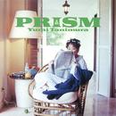 PRISM/谷村 有美