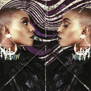 Overcome feat. Nile Rodgers/Laura Mvula