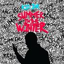 Summer In The Winter/Kid Ink
