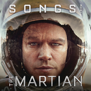 Songs from The Martian/ヴァリアス