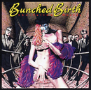 BUNCHED BIRTH(Remastered)/THE YELLOW MONKEY