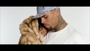 Little More (Royalty)/Chris Brown