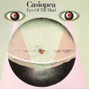 EYES OF THE MIND/CASIOPEA 3rd
