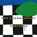 THE SOUNDGRAPHY/CASIOPEA 3rd