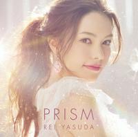 PRISM / 安田 レイ