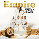 Empire: Music From 'Fires of Heaven'/Empire Cast
