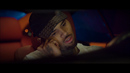 Picture Me Rollin'/Chris Brown