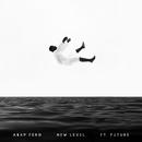 New Level feat. Future/A$AP Ferg