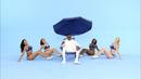 Drop In the Ocean feat. AronChupa/Omi