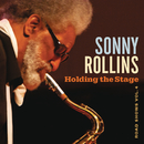 In a Sentimental Mood/Sonny Rollins