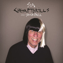 Cheap Thrills feat. Sean Paul/Sia