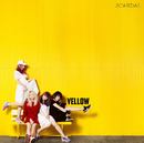 YELLOW/SCANDAL