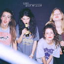Leave Me Alone/HiNDS