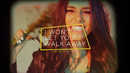 I Won't Let You Walk Away feat. Madison Beer/Mako