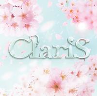 SPRING TRACKS -春のうた-/ClariS