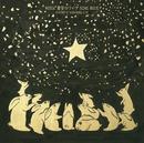 MISIA星空のライヴSONG BOOK HISTORY OF HOSHIZORA LIVE/MISIA