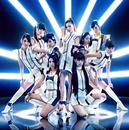 逆光×礼賛/東京パフォーマンスドール  (2014~)