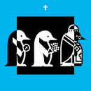 WILL/PENGUIN RESEARCH