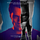 Batman v Superman: Dawn of Justice (Original Motion Picture Soundtrack) (Deluxe)/Hans Zimmer and Junkie XL