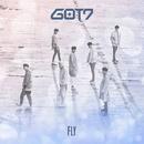 Fly/GOT7