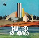 HEAD ROOMS/tacica