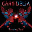 Burning Soul/GARNiDELiA