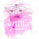 Unicorn/James McCartney