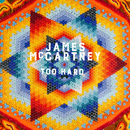 Too Hard/James McCartney