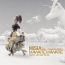 MAWARE MAWARE (Gomi's Lair Club Remix)/MISIA