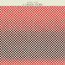 ミリオン・ピープル~赤い鳥コンサート実況録音盤/赤い鳥
