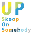 UP/Skoop On Somebody