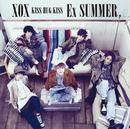 Ex SUMMER/XOX