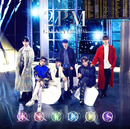 GALAXY OF 2PM/2PM