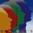 BROTHER/OKAMOTO'S