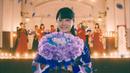 ハルジオンが咲く頃/乃木坂46
