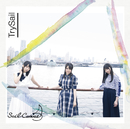 Sail Canvas/TrySail