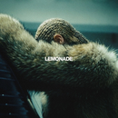 Lemonade/Beyonce