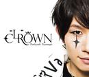"""C""""LR""""OWN/豊永 利行"""