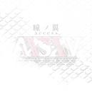 瞳ノ翼/access