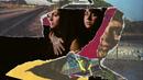 Broken Record/Krewella