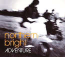ADVENTURE/northern bright