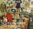 PULP FLAVOUR/northern bright