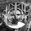 Twenty-Something - EP/Pet Shop Boys