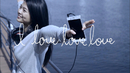 I love me/Iris (アイリス)