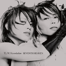 SEVENTH HEAVEN/T.M.Revolution