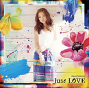 Just LOVE/西野 カナ