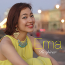 I LOVE YOU/Ema