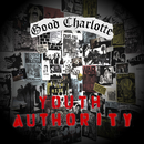 Youth Authority/Good Charlotte