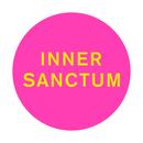 Inner Sanctum (Carl Craig c2 Juiced RMX)/Pet Shop Boys